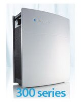 Blueair 303 air purifier