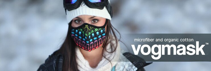 buy Vogmask Beijing Torana Clean Air Stores